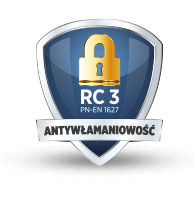 antywlam rc3 pl
